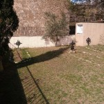1 Cementerio-vista general2