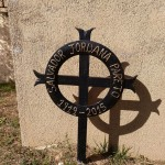 3 Cementerio-Padre Jordana