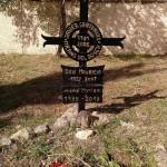 4 Cementerio-Javier Sartorius
