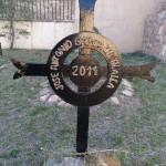 5 Cementerio-Jose Antonio