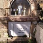 6 Cementerio-Ester Solis