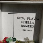 7 Cementerio- Rosa