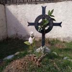 8 Cementerio-Teresa Vilaseca2
