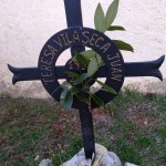 9 Cementario-Teresa Vilaseca