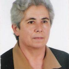 Ester Solís