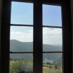 Lord agosto12_ventana