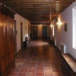 pasillo1