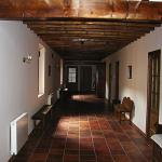 pasillo2