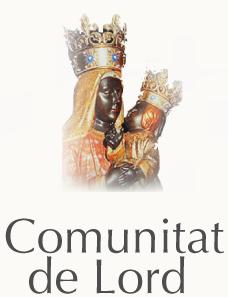 logo_comunitatdelord